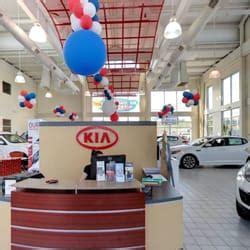 Superior Kia Cincinnati Ohio Superior Kia 17 Photos 17 Reviews Car Dealers 260