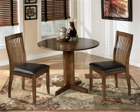 where can i buy cheap couches dining tables how can i buy discontinued items from