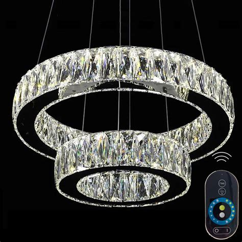 chandelier pendant light modern led pendant chandelier