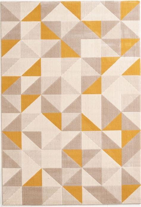 teppich kinderzimmer dreiecke details zu teppiche teppich webteppich preiswert modern