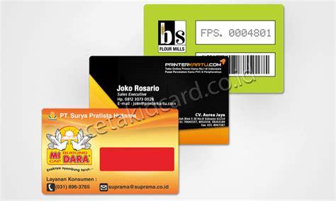 Jual Plastik Uv Malang cetak id card cetak id card malang cetak id card