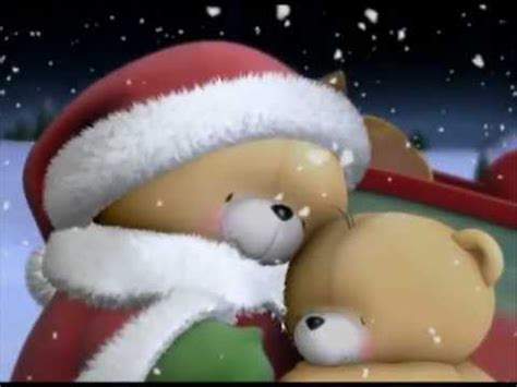merry christmas happy  year  enya vido