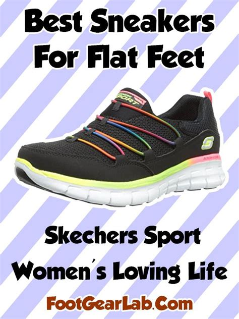 workout shoes for flat best workout shoes for flat 28 images new womens