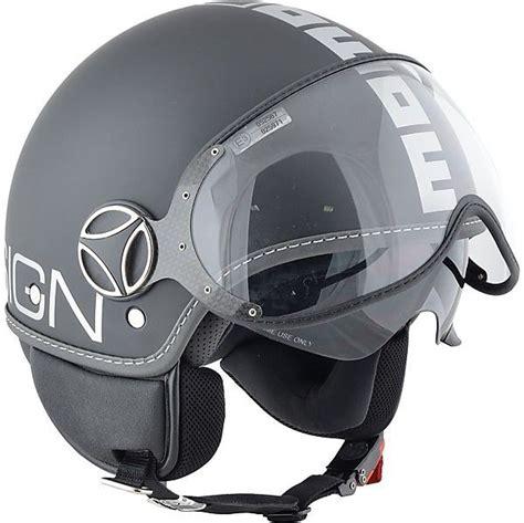 momo design helm te koop modern vespa helmets