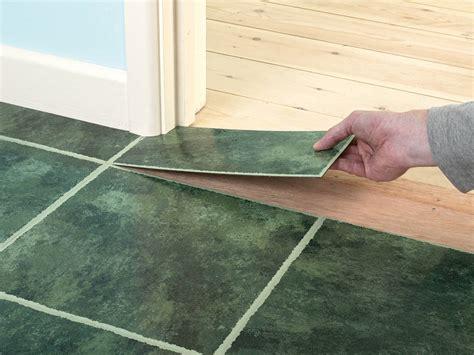vinyl flooring las vegas gurus floor