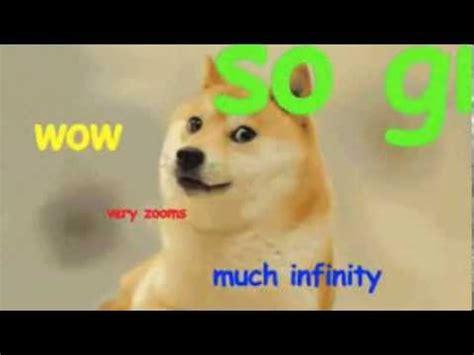Shibe Meme Maker - hypno shibe 1 hour doge meme youtube