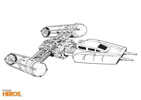 Coloriages Star Wars Imprimez Les Gratuitement Sur Le