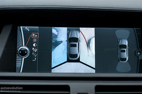 aftermarket rear view a guide to aftermarket rearview cameras autoevolution