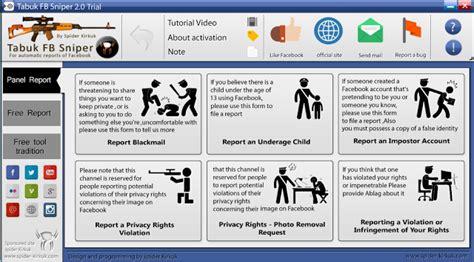 fb tools share tool rip fb ăn 100 kull ron blog chia sẻ kiến