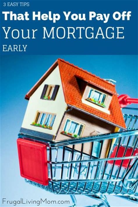 selling house and paying off mortgage 30 years a house and why not on pinterest