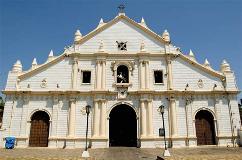 Cheapest Rates On Vigan Packages For 2017 by Cheapest Rates On Vigan Packages For 2018
