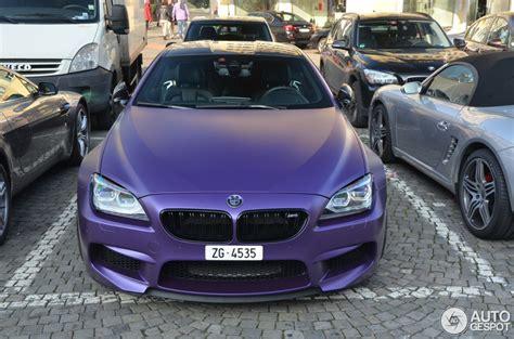 2005 bmw 645ci – File:2005 BMW 645Ci Cabriolet   Flickr   The Car Spy (17