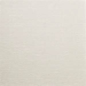 white linen white linen texture