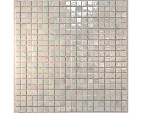 Hornbach Mosaik Fliesen