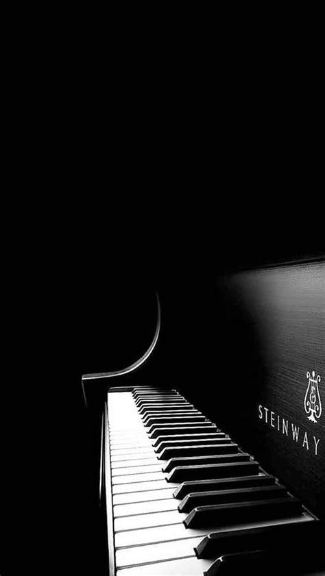 Tumblr | Fotografía de piano, Música de piano, Fondos de