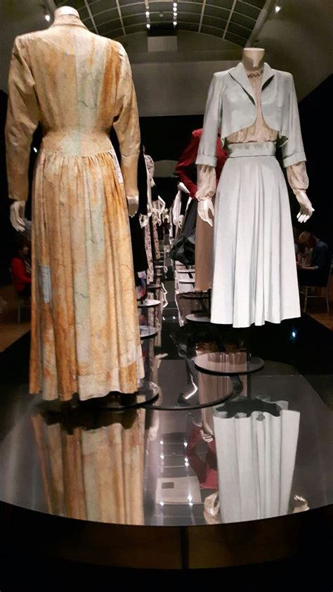 museum amsterdam fashion 1000 images about fashion exhibitions on pinterest