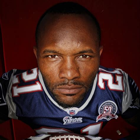 fred taylor fred taylor nfl net worth therichest