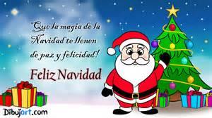www imagenes de feliz navidad frase de navidad para compartir mensaje de feliz navidad