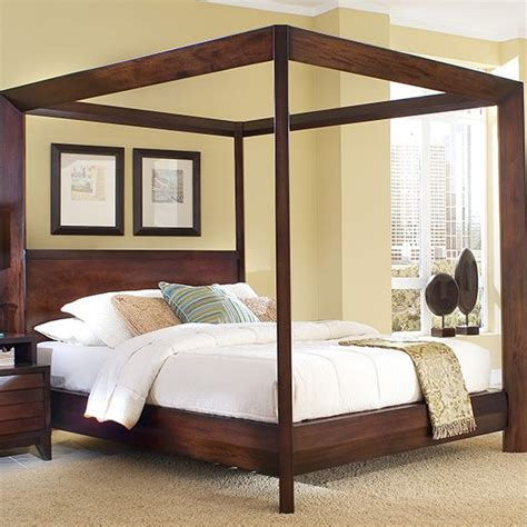 bed canopies for adults 17 best ideas about mocha bedroom on pinterest cream