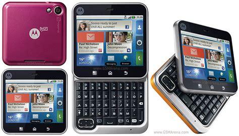 Hp Motorola Flip Out motorola flipout pictures official photos