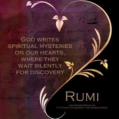 in with a sufi journal with spiritual quotes on and books 230 beautiful rumi quotes on friendship