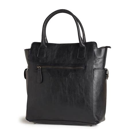 Zara Convertible Tote Bag Drawstring Black pin tillagd av kattis x p 229 bags