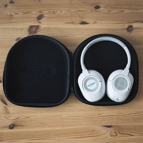 Headphone Koss bt539i wireless headphones bluetooth ear headphones