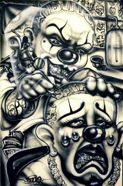 174 best chicano images on pinterest tattoo designs