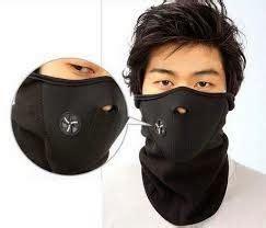 Masker Penutup Mulut Kesehatan Debu Polusi Motor Keropi X Mac Jenis Jenis Masker Penutup Mulut Pustaka Pandani