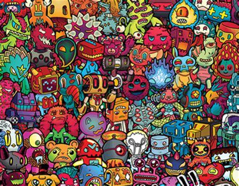 doodle ilham g 252 nl 252 k ilham kaynağı 1 231 grafiker