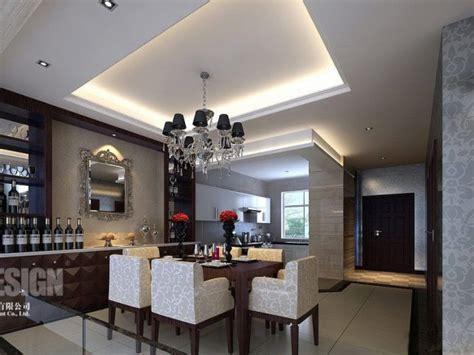 home interior design consultants 4 dicas para decorar sua sala de jantar