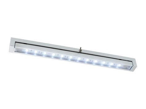 28 Led Light Bar Led Light Bar Syria 28 Led Light Bars Collection By Quicklighting