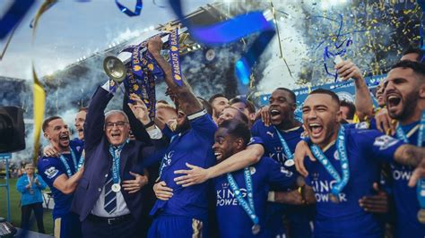 epl vegas odds soccer latest 2016 17 english premier league odds from