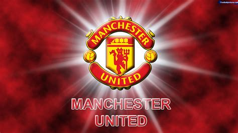 redcafenet the leading manchester united forum share the manchester united hd 1366x768 wallpaper football pictures