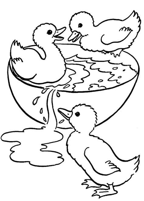 imagenes de animales jugando para colorear dibujos para colorear personajes de dibujos pintar
