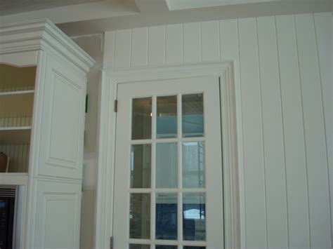 lowes beadboard paneling all about amazing lowes beadboard to houses models