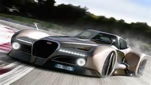 new bugatti concept car lamborghini concept cars 2016 2016 bugatti 12 4 atlantique