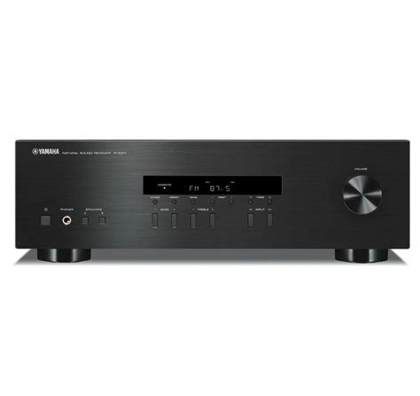 yamaha     home audio theater stereo receiver