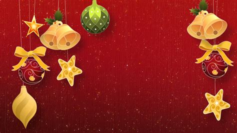 imagenes navideñas hd gratis fondo video background full hd adornos de navidad youtube