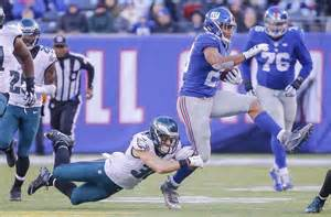 new york giants schedule rumors collections
