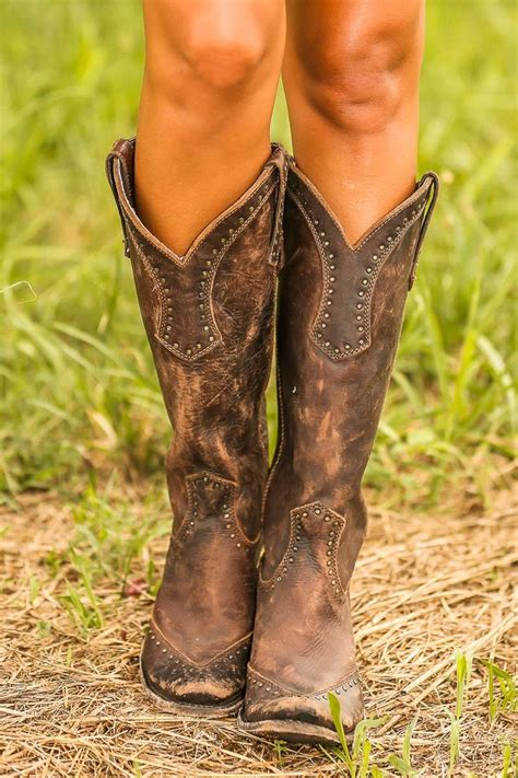 County Boots Brown best 25 boots ideas on country boots