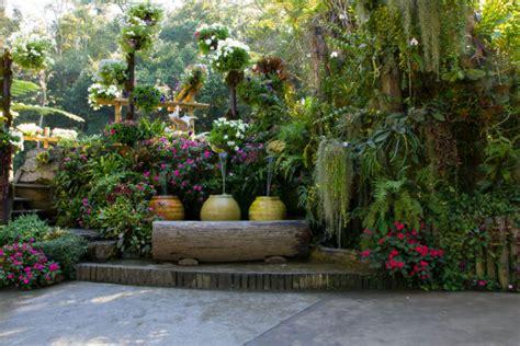 Backyard Inspiration Backyard Design Inspiration And Ideas Interior Decoration
