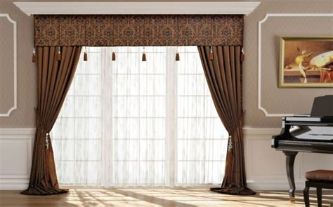 curtain designs 2017 curtain design ideas 2017 android best free home