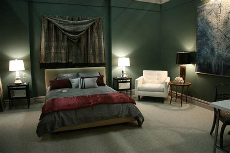 gossip girl bedroom palace hotel suite gossip girl christina tonkin