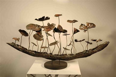 home decoration statues crafts   home home craft