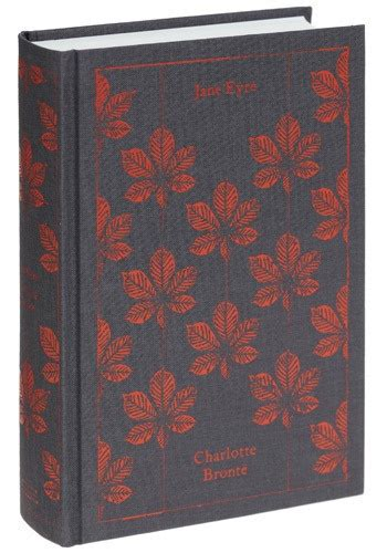 jane eyre penguin clothbound 22 best images about books worth reading on feelings tvs and mr darcy