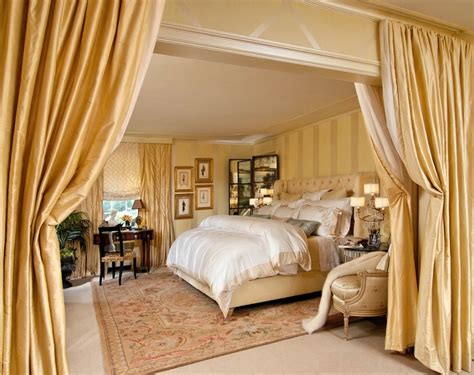 bedroom stories for adults how to choose perfect bed linens freshome com