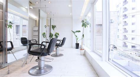 black hair salons in tokyo english speaking hair salons in tokyo get a haircut with