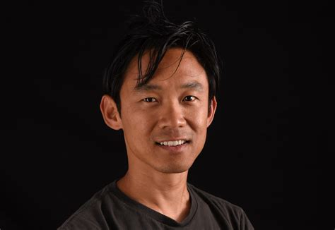 film horor james wan 5 rules from james wan for making a successful horror