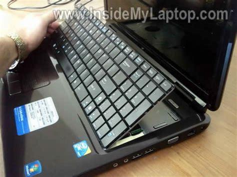 Asus Keyboard Notebook K43f asus k50ij k k50ab k50ad